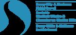 derry-strabane-logo-blue